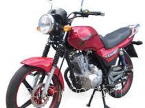 Jinye KY150-F motorcycle