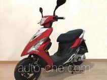 Kaiyadi KYD125T-8A scooter