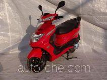 Kaiyadi KYD125T-A scooter