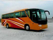 Jinhui KYL6100 bus