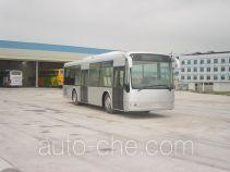 Jinhui KYL6101G bus