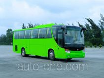Jinhui KYL6110 bus