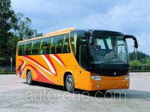 Jinhui KYL6120 bus