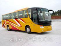 Jinhui KYL6121 bus