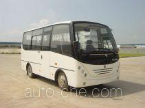 Jinhui KYL6605 bus