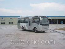 Jinhui KYL6750 bus