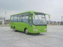 Jinhui KYL6791A bus