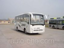 Jinhui KYL6800 bus