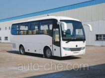 Jinhui KYL6810 bus