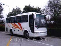 Jinhui KYL6840 bus