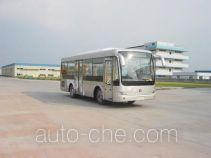 Jinhui KYL6850G bus