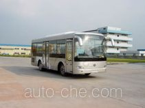 Jinhui KYL6890G bus