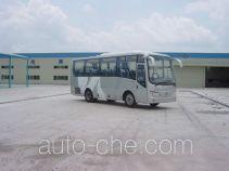 Jinhui KYL6920 bus