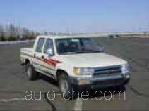 Tianma KZ1020SC легкий грузовик