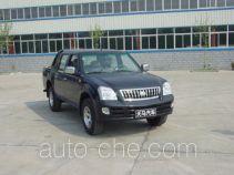 Tianma KZ1021EG3 легкий грузовик