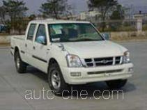 Tianma KZ1021SLC1 легкий грузовик