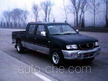 Tianma KZ1021SLE cargo and passenger vehicle