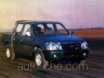 Tianma KZ1022SE cargo and passenger vehicle