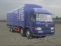 Tianma KZ5310CSYJF96 stake truck