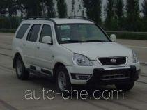 Tianma KZ6470C multi-purpose wagon car