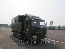 Zhuotong LAM5070XJCV5 inspection vehicle