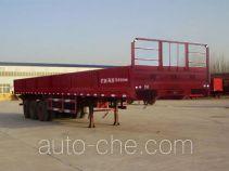 Aotong LAT9404Z dump trailer