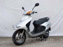 Lingben LB100T-C scooter