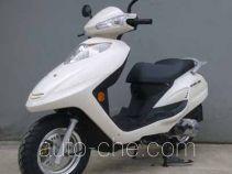 Lingben LB125T-10D scooter