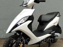 Lingben LB125T-14C scooter