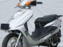 Lingben LB125T-7C scooter