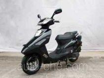 Lingben LB125T-9C scooter