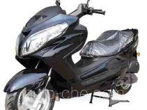 Lingben LB150T-10C scooter