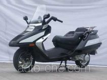 Lingben LB150T-11C scooter