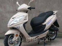 Lingben LB50QT-11C 50cc scooter