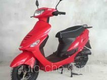 Lingben LB50QT-14C 50cc scooter