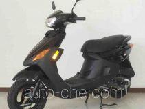 Lingben LB50QT-17C 50cc scooter