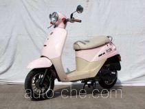 Lingben LB50QT-34C 50cc scooter