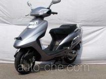 Lingben LB50QT-4C 50cc scooter