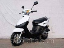 Lingben LB50QT-5C 50cc scooter