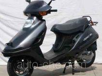 Lingben LB50QT-6C 50cc scooter