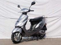 Lingben LB50QT-7C 50cc scooter