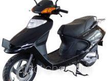 Laibaochi LBC100T-C scooter