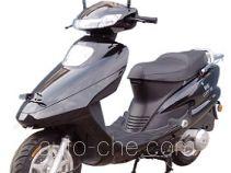 Laibaochi LBC125T-19C scooter
