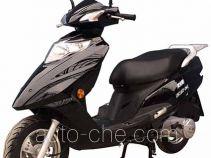 Laibaochi LBC125T-26C scooter