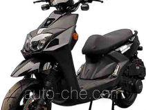 Laibaochi LBC150T-4C scooter
