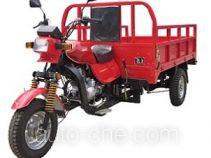 Laibaochi LBC200ZH-C cargo moto three-wheeler