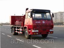 Haishi LC5130TJC35 well flushing truck