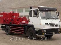 Haishi LC5160TJC well flushing truck