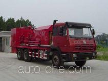 Haishi LC5190TSN40 cementing truck