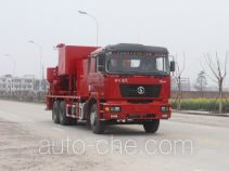 Haishi LC5210TGJ40 cementing truck
